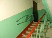 Электросталь, 1-но комнатная квартира, Чернышевского проезд д.16а, 1800000 руб.
