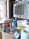 Краснозаводск, 3-х комнатная квартира, ул. 1 Мая д.14, 2350000 руб.