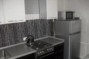 Москва, 2-х комнатная квартира, Сумской пр д.4 к4, 10600000 руб.