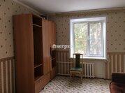 Протвино, 1-но комнатная квартира, Молодежный проезд д.2, 2100000 руб.
