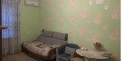 Комната ул. Мичурина д.4/16, 12000 руб.