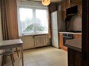 Чехов, 2-х комнатная квартира, ул. Московская д.5, 2900000 руб.