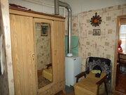 Дом со всеми коммуникациями в г.Волоколамск, 2500000 руб.