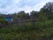 Продается участок 10 соток в п. Шувое Егорьевского района Московской о, 570000 руб.