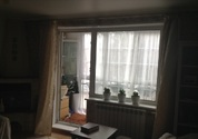 Королев, 2-х комнатная квартира, Пушкинская д.17, 5200000 руб.
