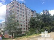 2к. квартира, г. Дмитров, ул. Школьная, д. 9