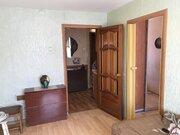 Краснозаводск, 2-х комнатная квартира, ул. Новая д.4А, 1100000 руб.