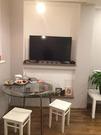 Москва, 1-но комнатная квартира, 3-й микрорайон д.16, 6700000 руб.