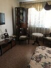 Чехов, 1-но комнатная квартира, ул. Земская д.4, 3200000 руб.