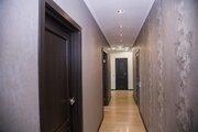 Раменское, 3-х комнатная квартира, ул. Чугунова д.15 к3, 6600000 руб.