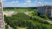 Фрязино, 2-х комнатная квартира, ул. 60 лет СССР д.4, 4350000 руб.