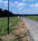 Прилесной участок 11.2 сот, Новая Москва,38 км Киевского ш, Долгино, 3064167 руб.