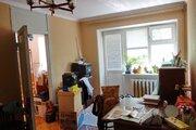 Королев, 2-х комнатная квартира, Трофимова д.4, 3200000 руб.