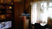 Люберцы, 1-но комнатная квартира, Хлебозаводской проезд д.7а, 3450000 руб.