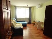 Ивантеевка, 1-но комнатная квартира, ул. Победы д.4, 2480000 руб.