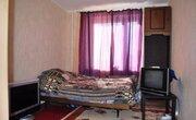 Москва, 3-х комнатная квартира, Авиаконструктора Петлякова д.13, 8600000 руб.