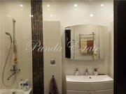 Котельники, 3-х комнатная квартира, Второй Покровский проезд улица д.6 к1, 10500000 руб.