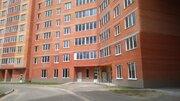 Квартира 117 кв.м в Горках -10.