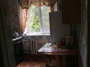 Воскресенск, 3-х комнатная квартира, ул. Зелинского д.5, 2000000 руб.