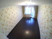 Клин, 3-х комнатная квартира, ул. 60 лет Октября д.3 к1, 4250000 руб.
