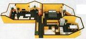 Некрасовка, 2-х комнатная квартира, Недорубова д.29, 7200000 руб.