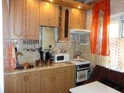 Серпухов, 2-х комнатная квартира, ул. Швагирева д.8, 1770000 руб.