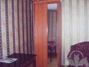 Продажа. 1-к Квартира, 38 м, 7/17 эт.