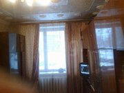 Продам 3-комн. кв. 56.7 кв.м. Москва, Подъёмная. Программа Молодая .