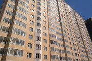 Продажа 2 комнатной квартиры в Путилково (Путилковское ш)