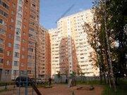 Продажа квартиры, м. Щелковская, 15-я Парковая ул