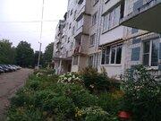 Новосиньково, 1-но комнатная квартира,  д.55, 1850000 руб.