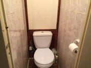 Москва, 3-х комнатная квартира, ул. Барвихинская д.18 с1, 7200000 руб.