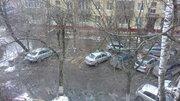 Королев, 2-х комнатная квартира, ул. Гагарина д.40, 3800000 руб.