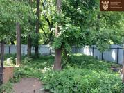 Продается участок общей площадью 8 соток, Ленинградское шоссе, ., 1400000 руб.