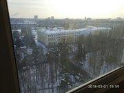 Мытищи, 1-но комнатная квартира, ул. Институтская 2-я д.24а, 3900000 руб.