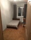 Королев, 2-х комнатная квартира, комитетский лес д.9, 28000 руб.