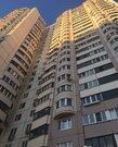 Одинцово, 1-но комнатная квартира, ул. Чистяковой д.48 к1, 4200000 руб.