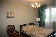 Москва, 3-х комнатная квартира, Литовский б-р. д.10 к1, 13980000 руб.