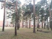 Дмитров, 1-но комнатная квартира, Махалина мкр. д.40, 2250000 руб.