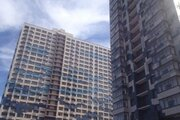 Котельники, 3-х комнатная квартира, Сосновая д.2к5, 10600000 руб.