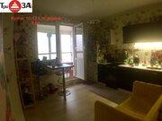 Московский, 4-х комнатная квартира, улица Атласова д.3, 10789000 руб.