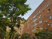 Продается 3-комнатная квартира в п.Правдинский