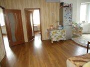 Балашиха, 2-х комнатная квартира, ул. Заречная д.31, 5000000 руб.