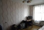 Москва, 2-х комнатная квартира, ул. Полбина д.60, 6400000 руб.