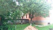Продам дом в Лобне., 15300000 руб.