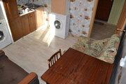 Можайск, 1-но комнатная квартира, п.Спутник д.1, 17000 руб.