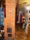 Продажа дома, Новопетровское, Истринский район, Ул. Советская, 2150000 руб.