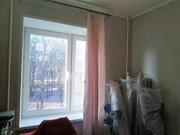 Дмитров, 3-х комнатная квартира, Большевистский пер. д.1а, 3680000 руб.