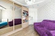 Красногорск, 2-х комнатная квартира, Космонавтов бульвар д.4, 5950000 руб.