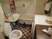 Красноармейск, 2-х комнатная квартира, ул. Морозова д.9, 1700000 руб.
